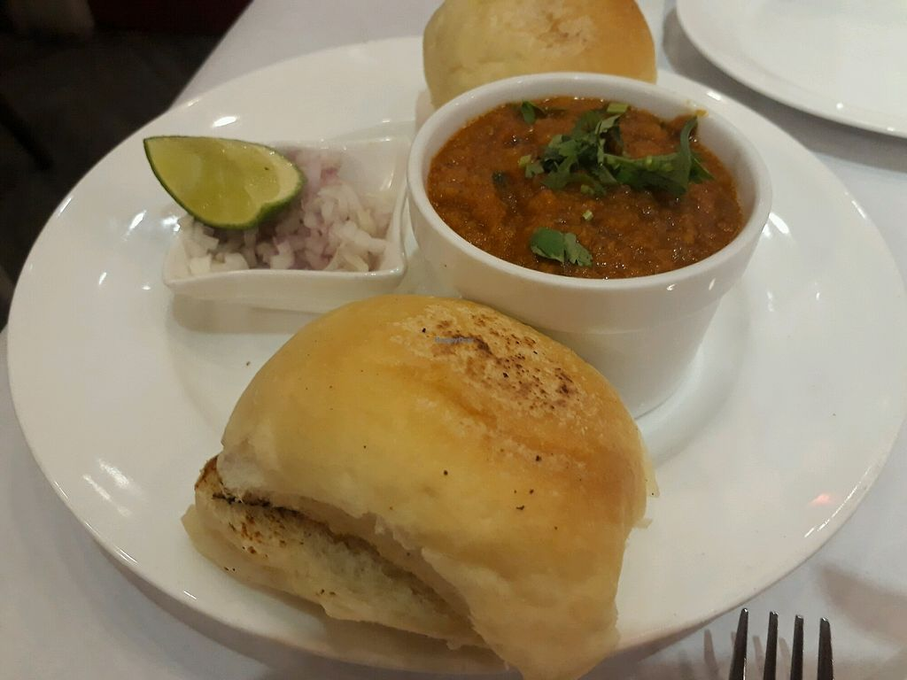 """Photo of WTF - What Tasty Food  by <a href=""""/members/profile/LilacHippy"""">LilacHippy</a> <br/>Special Dish <br/> October 28, 2017  - <a href='/contact/abuse/image/40305/319433'>Report</a>"""