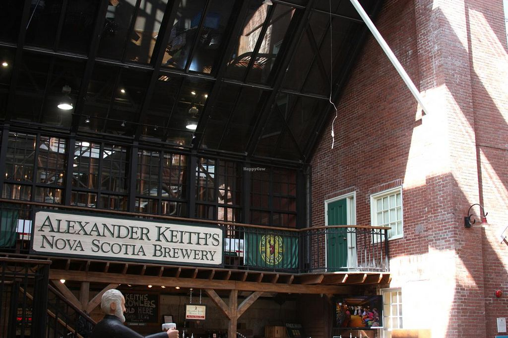 """Photo of Historic Farmer's Market  by <a href=""""/members/profile/QuothTheRaven"""">QuothTheRaven</a> <br/>Brewey square <br/> August 23, 2014  - <a href='/contact/abuse/image/40348/78024'>Report</a>"""