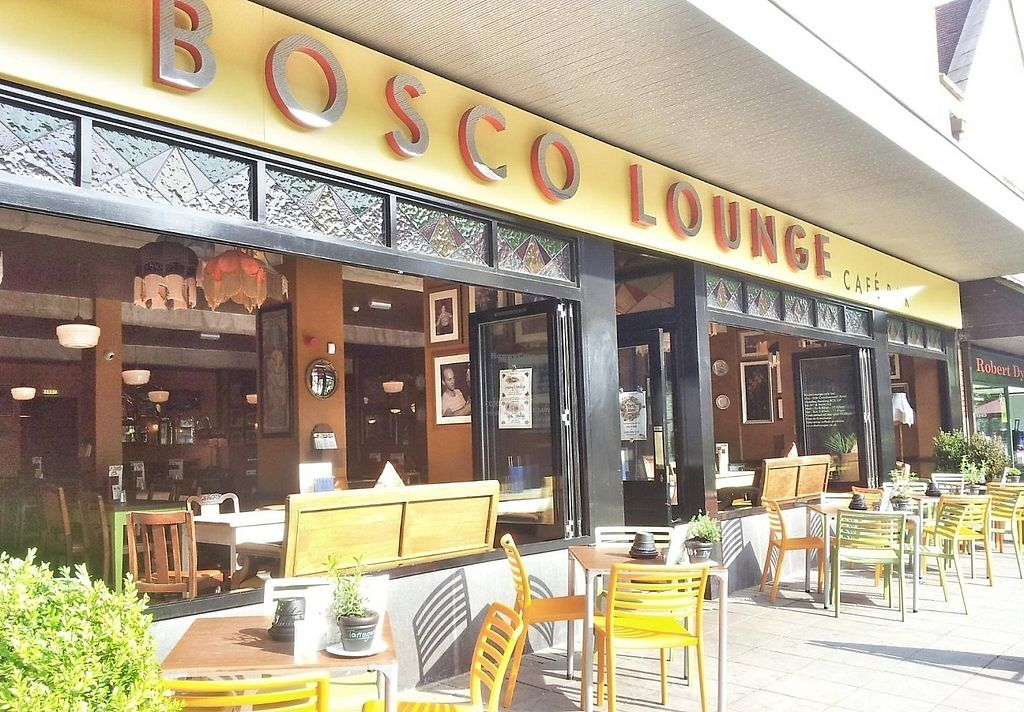 """Photo of Loungers - Bosco Lounge  by <a href=""""/members/profile/community5"""">community5</a> <br/>Bosco Lounge <br/> April 21, 2017  - <a href='/contact/abuse/image/40413/250528'>Report</a>"""