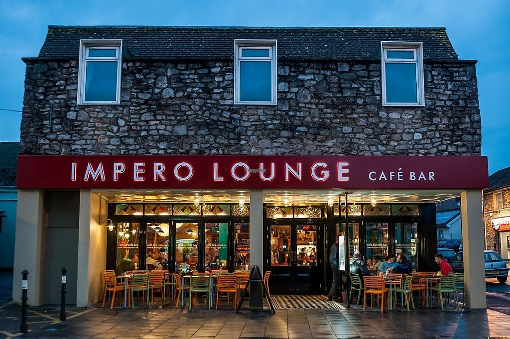 """Photo of Loungers - Impero Lounge  by <a href=""""/members/profile/community5"""">community5</a> <br/>Impero Lounge <br/> April 21, 2017  - <a href='/contact/abuse/image/40414/250537'>Report</a>"""