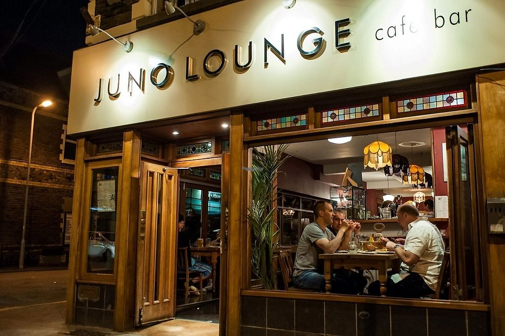 """Photo of Loungers - Juno Lounge  by <a href=""""/members/profile/community5"""">community5</a> <br/>Juno Lounge <br/> April 21, 2017  - <a href='/contact/abuse/image/40437/250539'>Report</a>"""