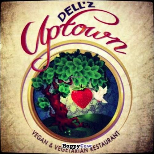"Photo of Dellz Uptown  by <a href=""/members/profile/grace%20lorraine"">grace lorraine</a> <br/>Menu logo picture.  <br/> September 30, 2013  - <a href='/contact/abuse/image/40532/56067'>Report</a>"