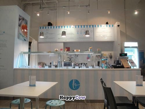 """Photo of Brownice - Sin Ming Centre  by <a href=""""/members/profile/%2B%2B%2BVeGaNiSaToR%2B%2B%2B"""">+++VeGaNiSaToR+++</a> <br/>nice interior <br/> August 10, 2013  - <a href='/contact/abuse/image/40695/53020'>Report</a>"""