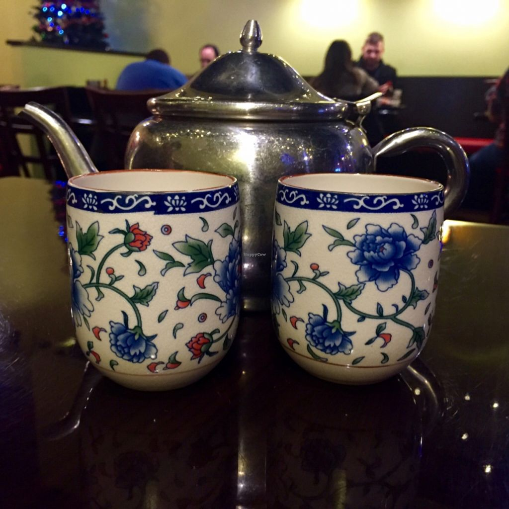 """Photo of Pho Real  by <a href=""""/members/profile/Irynatango"""">Irynatango</a> <br/>Jasmine tea  <br/> December 5, 2015  - <a href='/contact/abuse/image/40781/127315'>Report</a>"""
