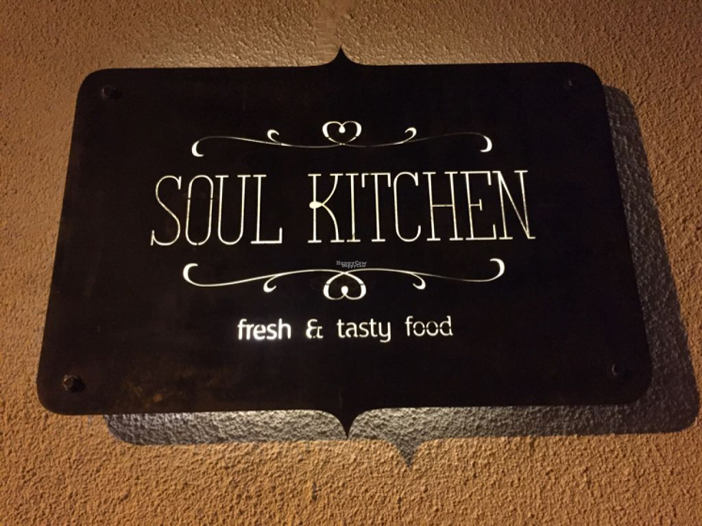 "Photo of Soul Kitchen  by <a href=""/members/profile/schalketto"">schalketto</a> <br/>soul kitchen  <br/> August 20, 2016  - <a href='/contact/abuse/image/40791/170187'>Report</a>"