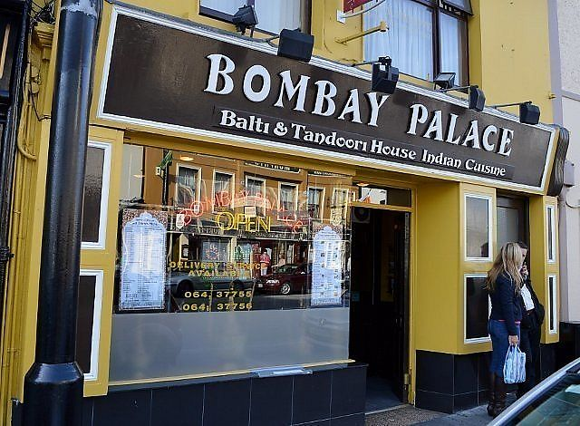 "Photo of Bombay Palace  by <a href=""/members/profile/community5"">community5</a> <br/>Bombay Palace <br/> July 30, 2017  - <a href='/contact/abuse/image/40848/286872'>Report</a>"