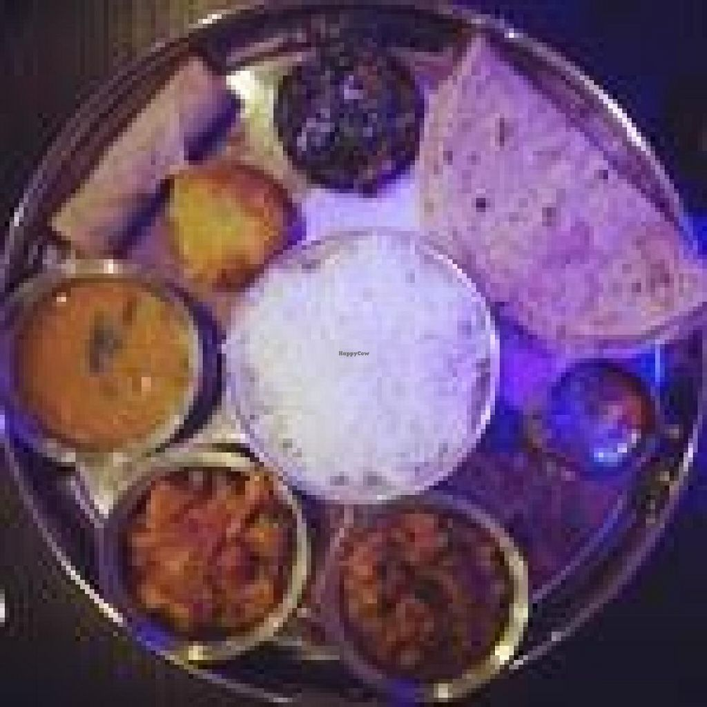 """Photo of Sanskruti Restaurant  by <a href=""""/members/profile/RubyFriel"""">RubyFriel</a> <br/>YES <br/> November 2, 2014  - <a href='/contact/abuse/image/40950/84418'>Report</a>"""