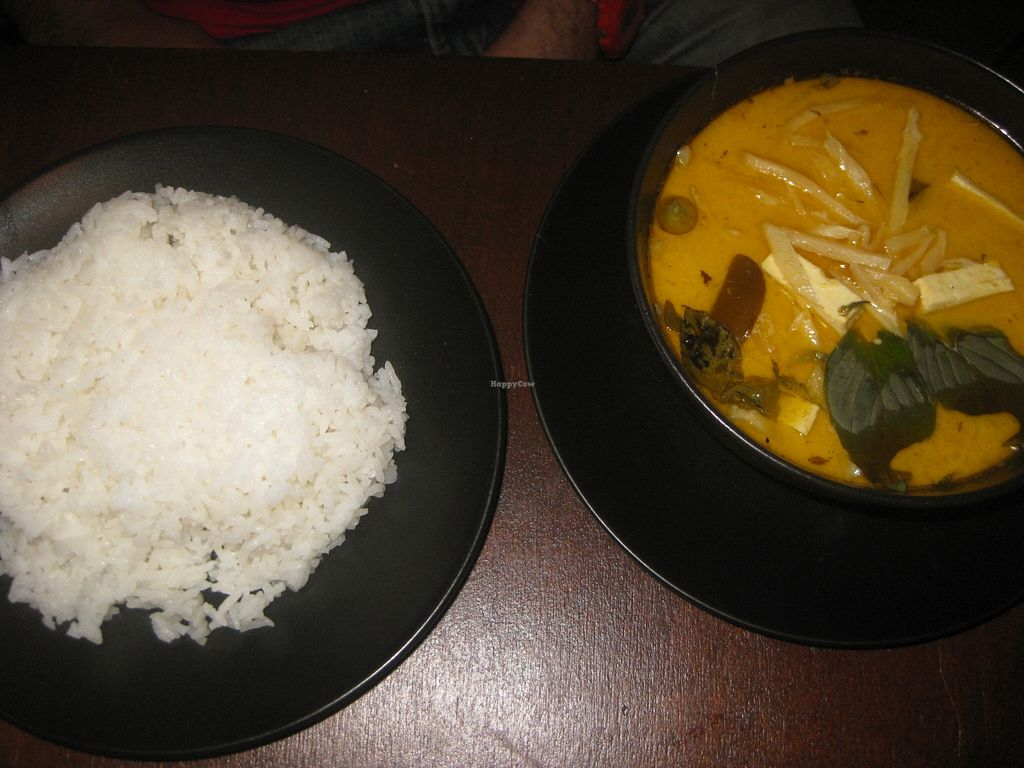 """Photo of Thai Box Food  by <a href=""""/members/profile/jennyc32"""">jennyc32</a> <br/>Bangkok dangerous (vegan) <br/> April 30, 2016  - <a href='/contact/abuse/image/40986/146792'>Report</a>"""