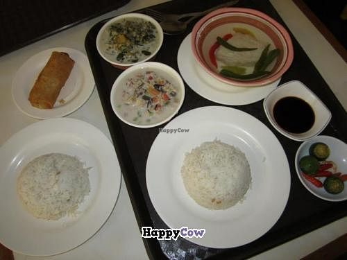 """Photo of Chicken J's  by <a href=""""/members/profile/HappyTuuliEats"""">HappyTuuliEats</a> <br/>Food at Chicken J's Dumaguete   <br/> August 23, 2013  - <a href='/contact/abuse/image/41059/53674'>Report</a>"""