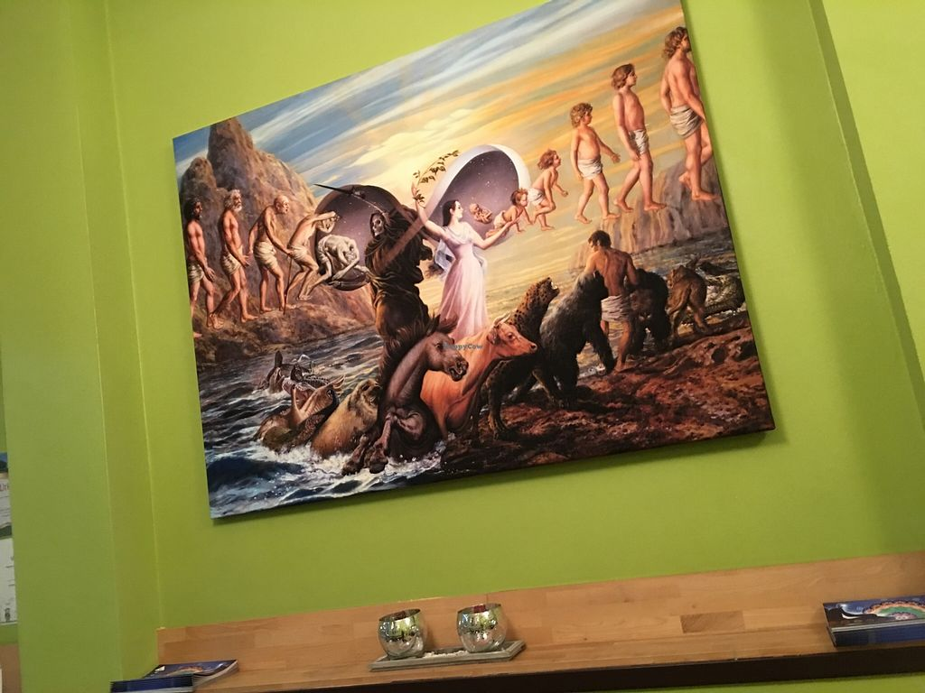 """Photo of Govardhan  by <a href=""""/members/profile/marky_mark"""">marky_mark</a> <br/>painting <br/> April 5, 2016  - <a href='/contact/abuse/image/4111/142844'>Report</a>"""