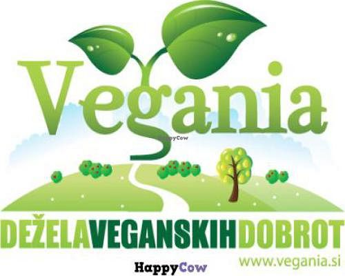 """Photo of Vegania the Land of Vegan Delights  by <a href=""""/members/profile/dra6ana"""">dra6ana</a> <br/>Vegania - vegan web shop <br/> September 12, 2013  - <a href='/contact/abuse/image/41369/54810'>Report</a>"""