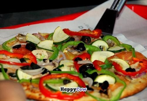 "Photo of zpizza  by <a href=""/members/profile/zpizza"">zpizza</a> <br/>Zpizza Dubai <br/> September 6, 2013  - <a href='/contact/abuse/image/41443/54560'>Report</a>"