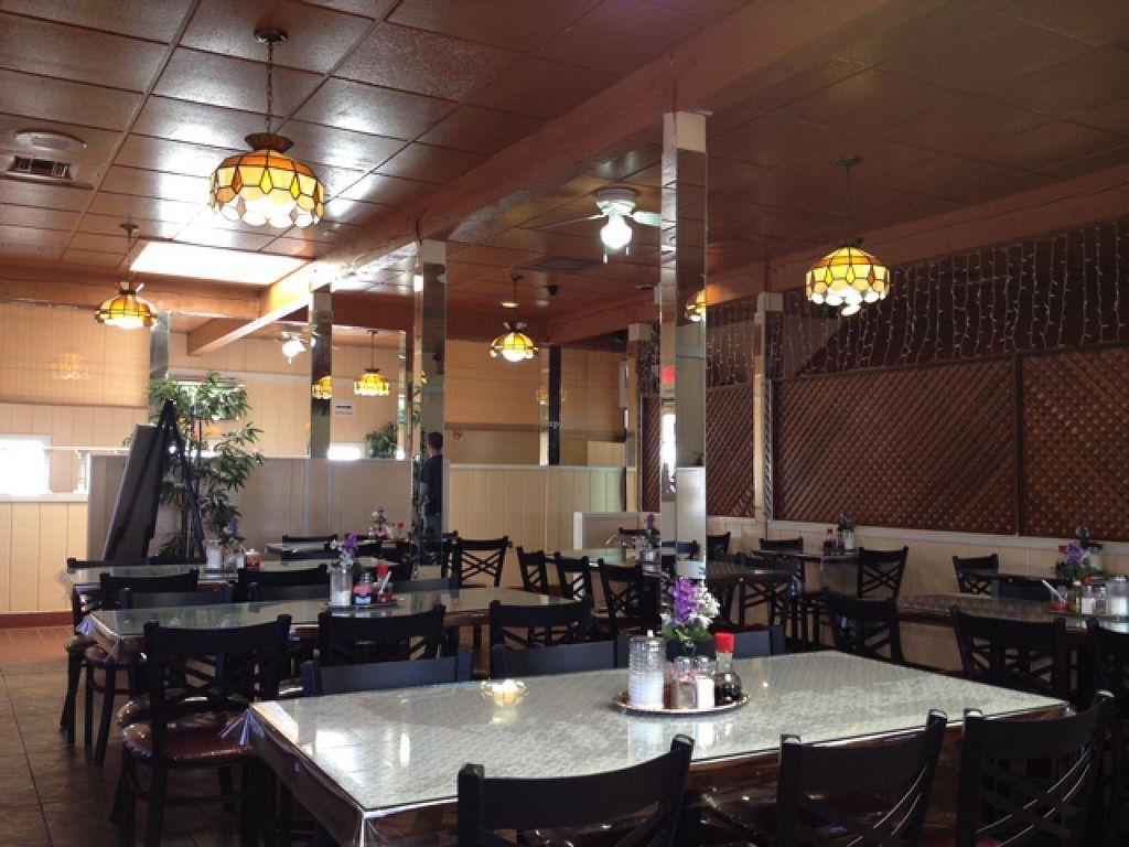 "Photo of An Hy Quan  by <a href=""/members/profile/mbentz"">mbentz</a> <br/>restaurant interior <br/> January 5, 2014  - <a href='/contact/abuse/image/41711/61851'>Report</a>"