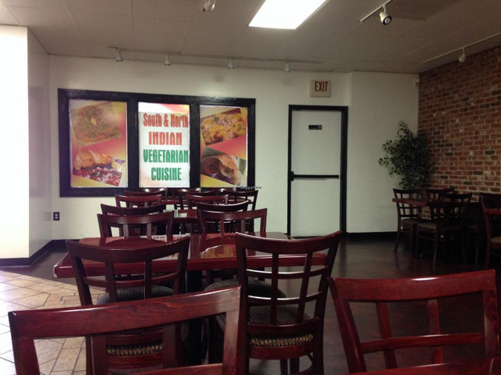 """Photo of CLOSED: Rajdhani  by <a href=""""/members/profile/calamaestra"""">calamaestra</a> <br/>seating area  <br/> December 26, 2013  - <a href='/contact/abuse/image/41712/60913'>Report</a>"""