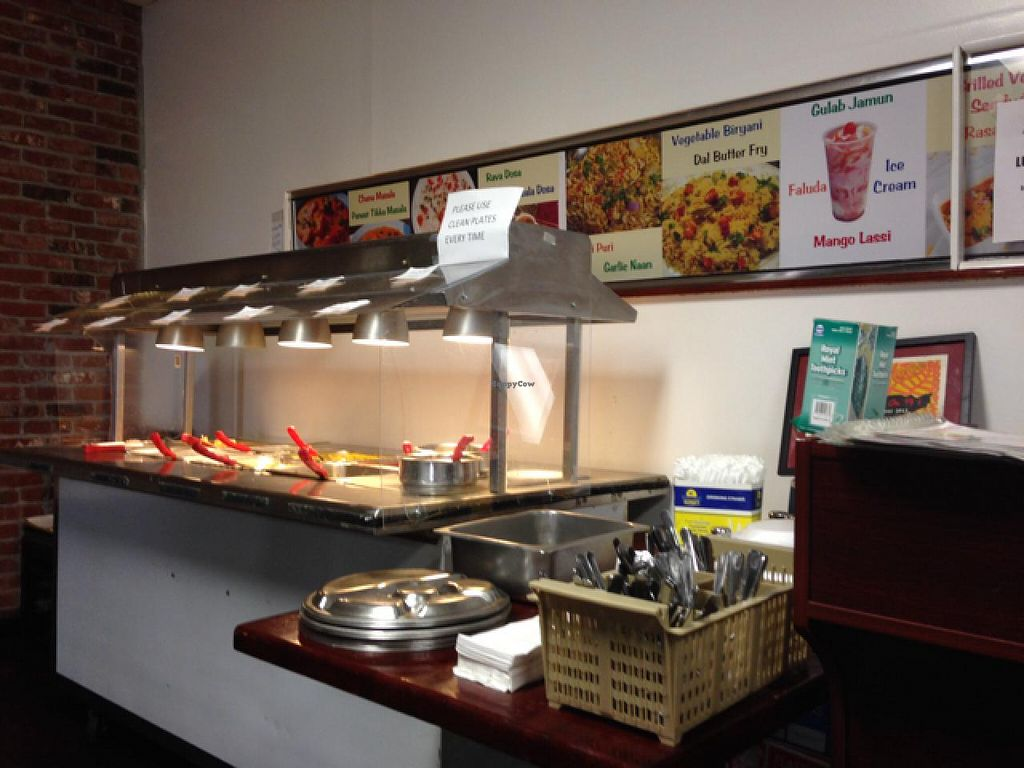 """Photo of CLOSED: Rajdhani  by <a href=""""/members/profile/calamaestra"""">calamaestra</a> <br/>buffet <br/> December 26, 2013  - <a href='/contact/abuse/image/41712/60914'>Report</a>"""