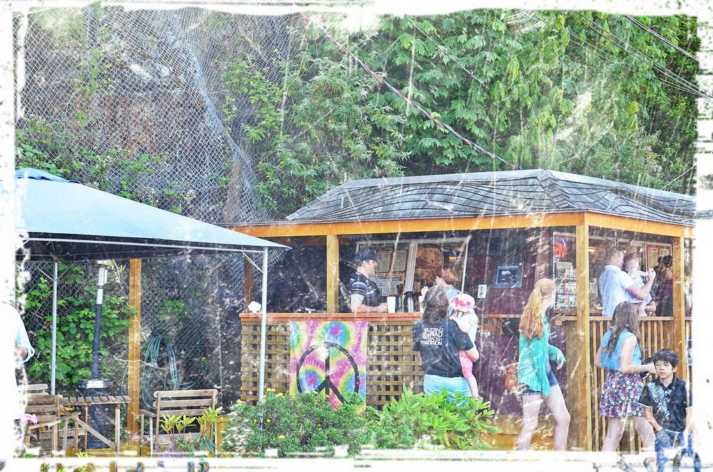 """Photo of The Good Karma Cafe  by <a href=""""/members/profile/shivashakti"""">shivashakti</a> <br/>The Good Karma Cafe <br/> January 15, 2014  - <a href='/contact/abuse/image/41728/62571'>Report</a>"""