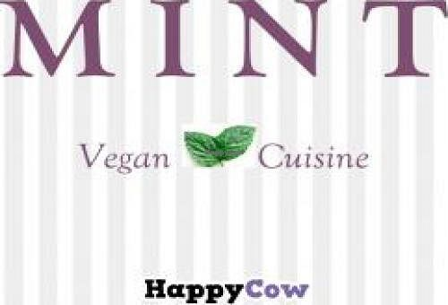 """Photo of M I N T Vegan  by <a href=""""/members/profile/M%20I%20N%20T%20Vegan"""">M I N T Vegan</a> <br/>100% Vegan Home Restaurant, Vegan Catering, Personal Chef <br/> September 20, 2013  - <a href='/contact/abuse/image/41730/55321'>Report</a>"""