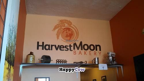 """Photo of CLOSED: Harvest Moon Creations  by <a href=""""/members/profile/Kyle11"""">Kyle11</a> <br/>Harvest Moon Bakery <br/> November 9, 2013  - <a href='/contact/abuse/image/41765/58234'>Report</a>"""
