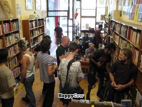 """Photo of Jura Books  by <a href=""""/members/profile/anarchistanimal"""">anarchistanimal</a> <br/>Jura Bookshop <br/> September 26, 2013  - <a href='/contact/abuse/image/41937/55776'>Report</a>"""