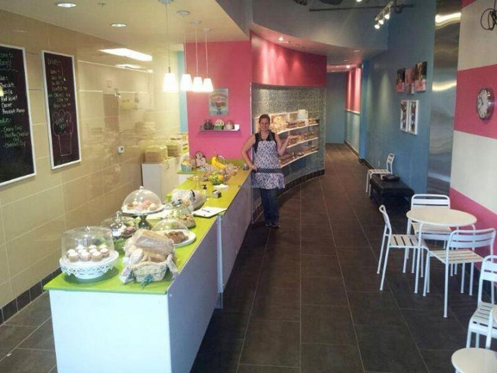 """Photo of Stacy's Gluten Free Goodies  by <a href=""""/members/profile/community"""">community</a> <br/>Stacy's Gluten Free Goodies <br/> October 1, 2014  - <a href='/contact/abuse/image/42203/81840'>Report</a>"""