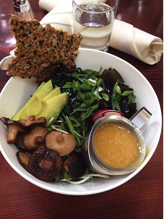 "Photo of be love  by <a href=""/members/profile/hayls04"">hayls04</a> <br/>Buddha Bowl <br/> September 12, 2017  - <a href='/contact/abuse/image/42461/303571'>Report</a>"
