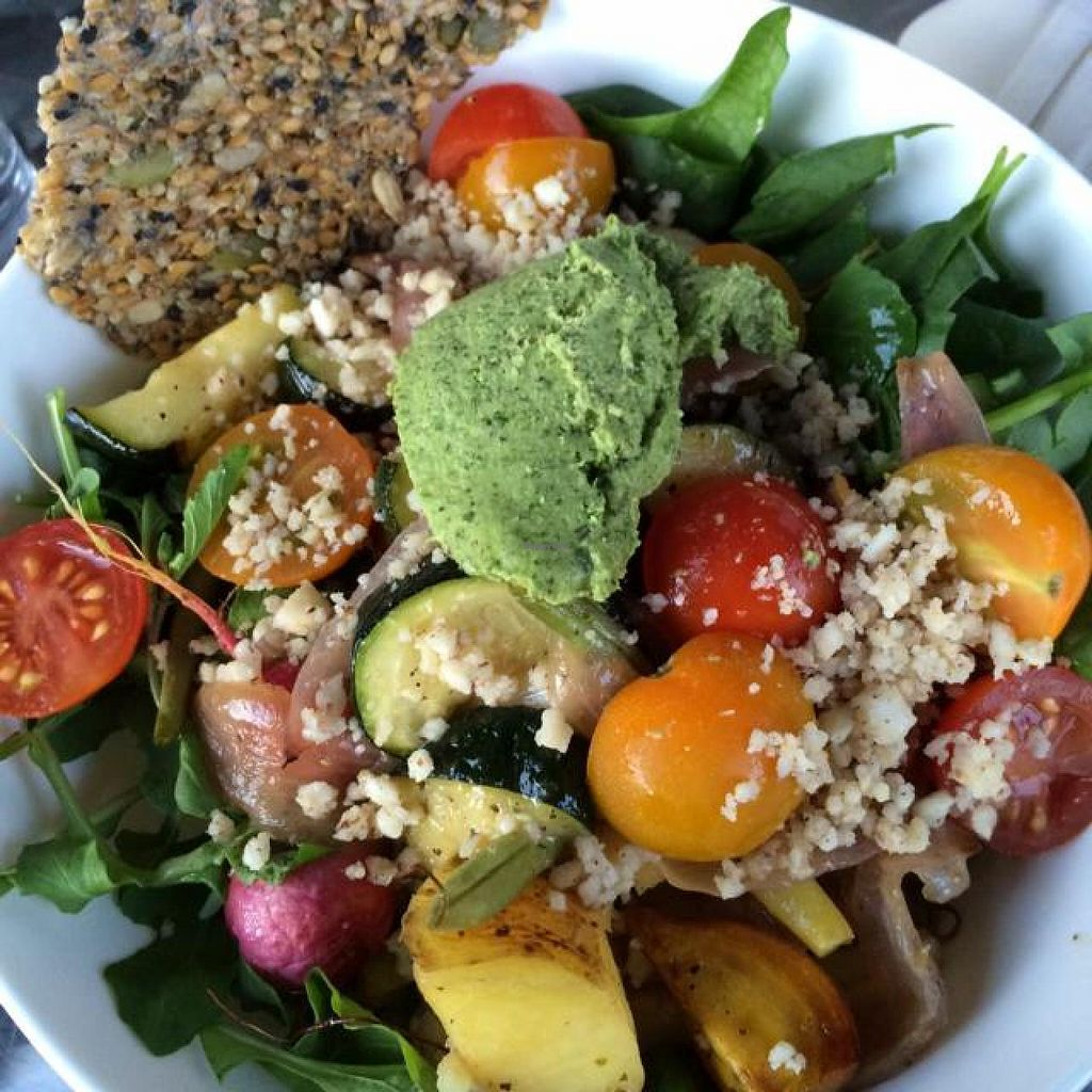"Photo of be love  by <a href=""/members/profile/weblybowles"">weblybowles</a> <br/>pesto bowl  <br/> July 12, 2014  - <a href='/contact/abuse/image/42461/73907'>Report</a>"