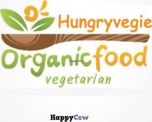 """Photo of CLOSED: Hungry Vegie  by <a href=""""/members/profile/scranlover"""">scranlover</a> <br/>Hungry Vegie Logo <br/> October 17, 2013  - <a href='/contact/abuse/image/42497/56814'>Report</a>"""
