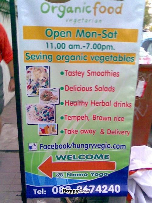"""Photo of CLOSED: Hungry Vegie  by <a href=""""/members/profile/Gudrun"""">Gudrun</a> <br/>Hungry Vegie <br/> November 30, 2013  - <a href='/contact/abuse/image/42497/59364'>Report</a>"""
