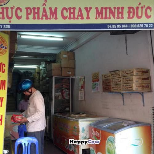 "Photo of Thuc Pham Chay Minh Duc  by <a href=""/members/profile/jb73"">jb73</a> <br/>storefront <br/> November 3, 2013  - <a href='/contact/abuse/image/42604/57846'>Report</a>"