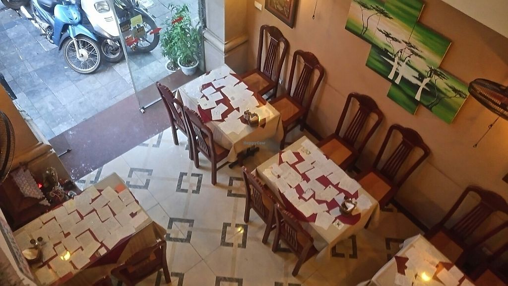 """Photo of Aubergine Cafe  by <a href=""""/members/profile/CherylKqy"""">CherylKqy</a> <br/>level 1 <br/> May 1, 2017  - <a href='/contact/abuse/image/42628/254505'>Report</a>"""