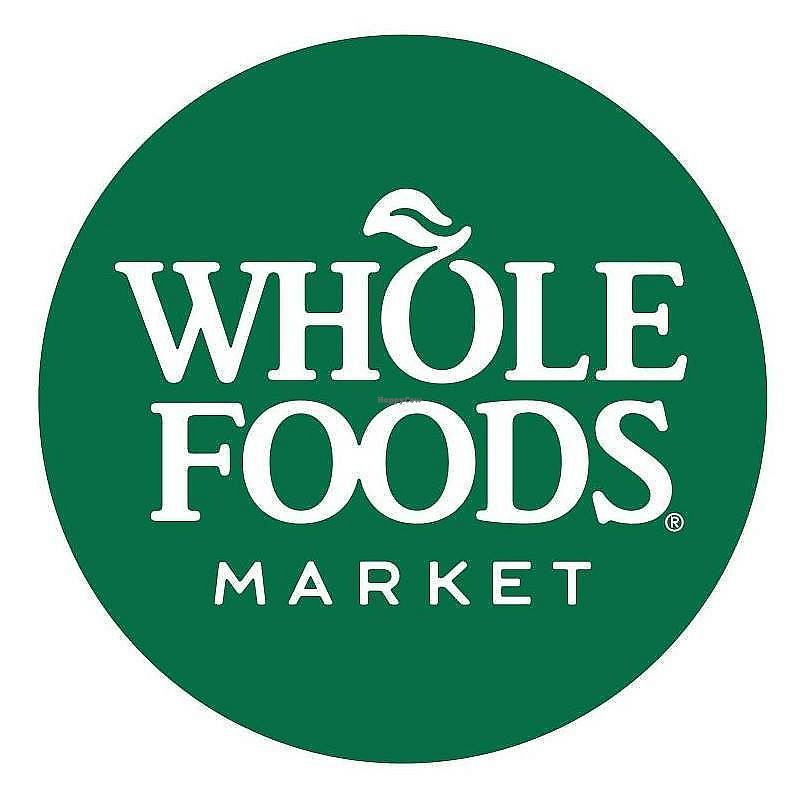 """Photo of Whole Foods Market  by <a href=""""/members/profile/community5"""">community5</a> <br/>Whole Foods Market <br/> August 2, 2017  - <a href='/contact/abuse/image/42713/287908'>Report</a>"""