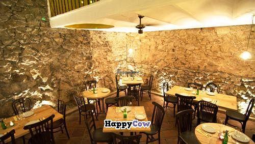 Photo of CLOSED: Cafe Mandacaru  by mandacaru <br/>Cafè Mandacarú <br/> November 7, 2013  - <a href='/contact/abuse/image/43019/58038'>Report</a>