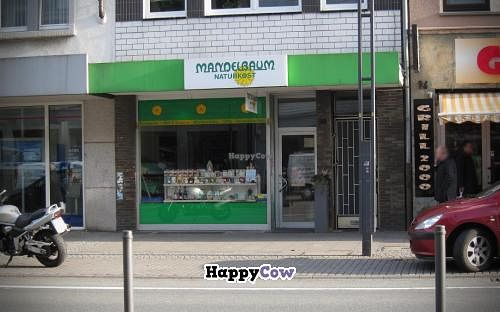 """Photo of Mandelbaum Naturkost  by <a href=""""/members/profile/persephone"""">persephone</a> <br/>Mandelbaum Naturkost in Solingen/Germany <br/> November 15, 2013  - <a href='/contact/abuse/image/43107/58513'>Report</a>"""