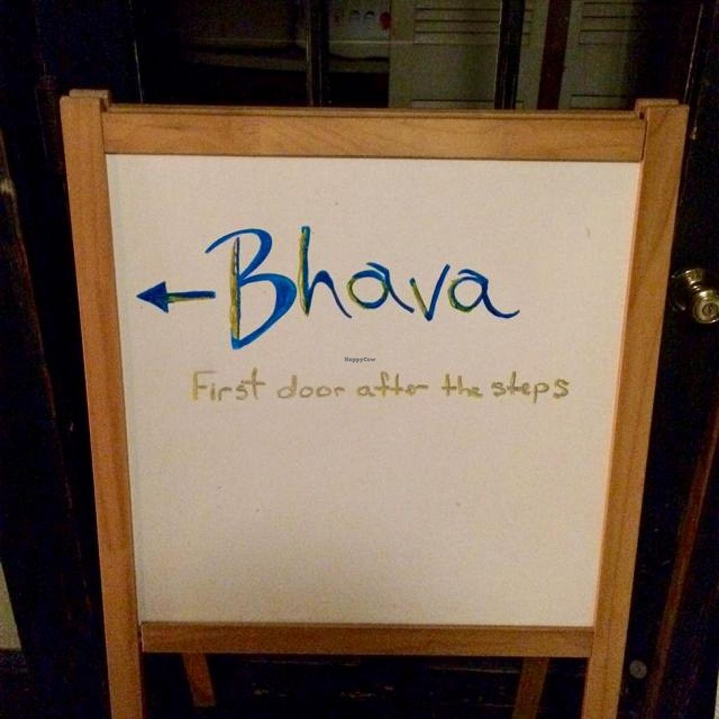 """Photo of CLOSED: Bhava  by <a href=""""/members/profile/Alcark"""">Alcark</a> <br/>upstairs at feelings cafe <br/> November 9, 2014  - <a href='/contact/abuse/image/43281/85072'>Report</a>"""