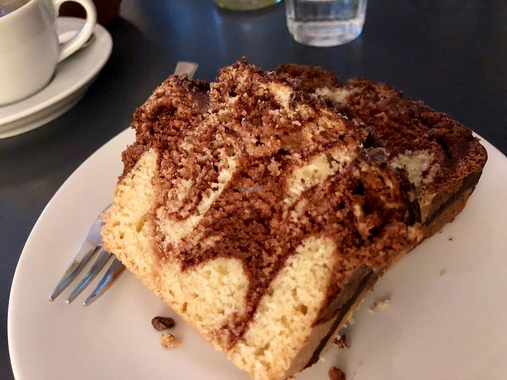 """Photo of Taracafe  by <a href=""""/members/profile/marky_mark"""">marky_mark</a> <br/>marble cake <br/> January 25, 2018  - <a href='/contact/abuse/image/43386/350867'>Report</a>"""