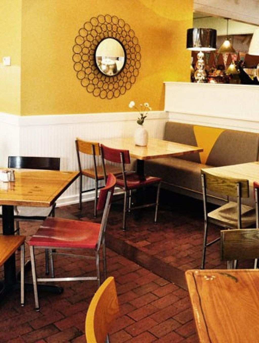 """Photo of Zest Cafe  by <a href=""""/members/profile/community"""">community</a> <br/>Zest Cafe <br/> July 16, 2014  - <a href='/contact/abuse/image/4345/74174'>Report</a>"""