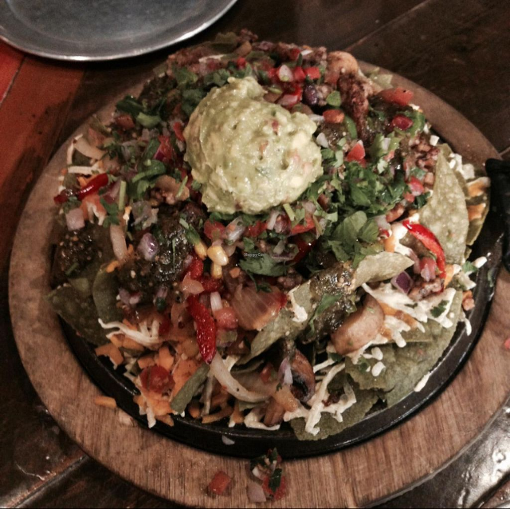 """Photo of Nacho Daddy  by <a href=""""/members/profile/slo0go"""">slo0go</a> <br/>loaded nachos <br/> June 7, 2015  - <a href='/contact/abuse/image/43486/105090'>Report</a>"""