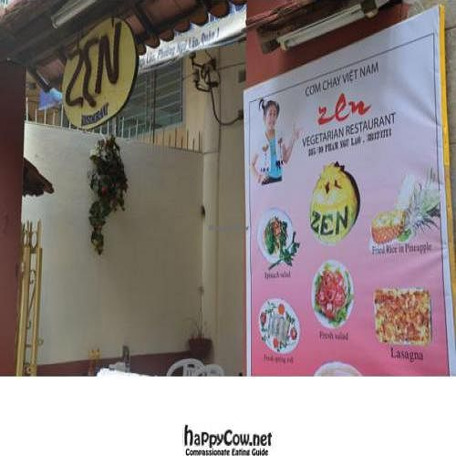"""Photo of CLOSED: Zen  by <a href=""""/members/profile/Pitaya"""">Pitaya</a> <br/> January 16, 2012  - <a href='/contact/abuse/image/4352/24317'>Report</a>"""