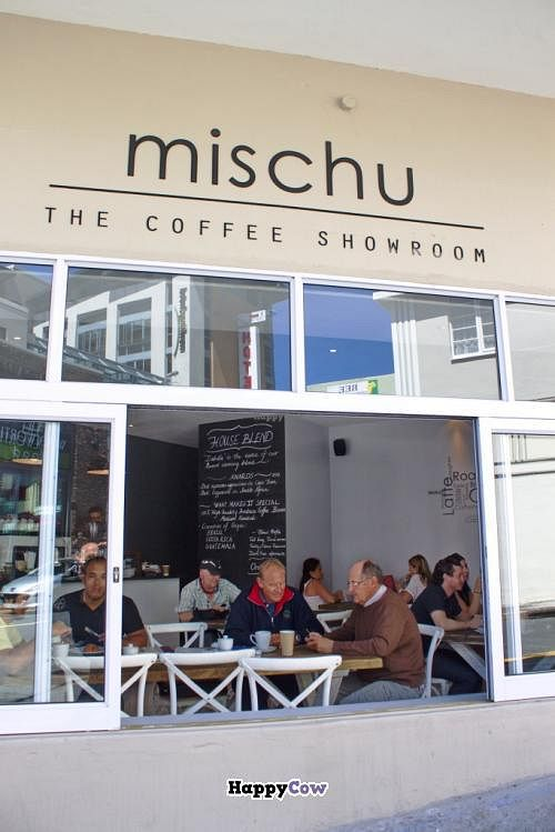 Photo of Mischu the Coffee Showroom  by mischu <br/>Relaxed atmosphere - amazing coffee <br/> December 1, 2013  - <a href='/contact/abuse/image/43580/59644'>Report</a>