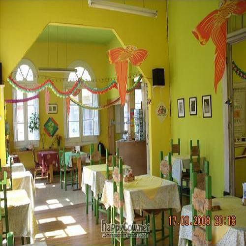 """Photo of Bambu  by <a href=""""/members/profile/camila"""">camila</a> <br/>New Location of Bambu <br/> March 7, 2009  - <a href='/contact/abuse/image/4363/1585'>Report</a>"""