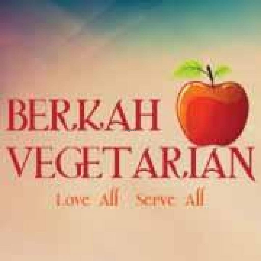 """Photo of CLOSED: Berkah Vegetarian  by <a href=""""/members/profile/WilliamLaksamana"""">WilliamLaksamana</a> <br/>LOVE ALL SERVE ALL, HELP EVER HURT NEVER <br/> September 30, 2014  - <a href='/contact/abuse/image/43722/81741'>Report</a>"""