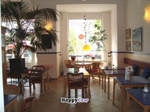 """Photo of CLOSED: Cafe Kuchen  by <a href=""""/members/profile/cafe%20kuchen"""">cafe kuchen</a> <br/>café's front room <br/> December 16, 2013  - <a href='/contact/abuse/image/43724/60355'>Report</a>"""