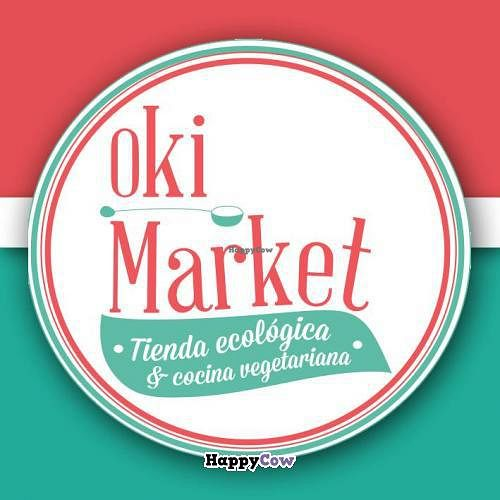"""Photo of Oki Market and Restaurant  by <a href=""""/members/profile/Madhavendra"""">Madhavendra</a> <br/>Vegan Restaurant and Ecologic Store <br/> December 5, 2013  - <a href='/contact/abuse/image/43734/59866'>Report</a>"""