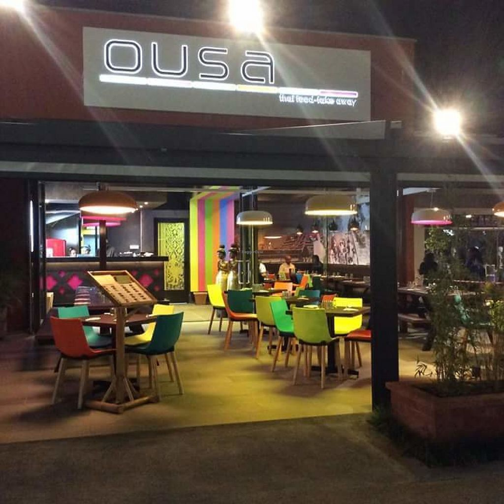"""Photo of Ousa Thai Food  by <a href=""""/members/profile/community5"""">community5</a> <br/>Ousa Thai Food <br/> May 2, 2017  - <a href='/contact/abuse/image/43742/255021'>Report</a>"""