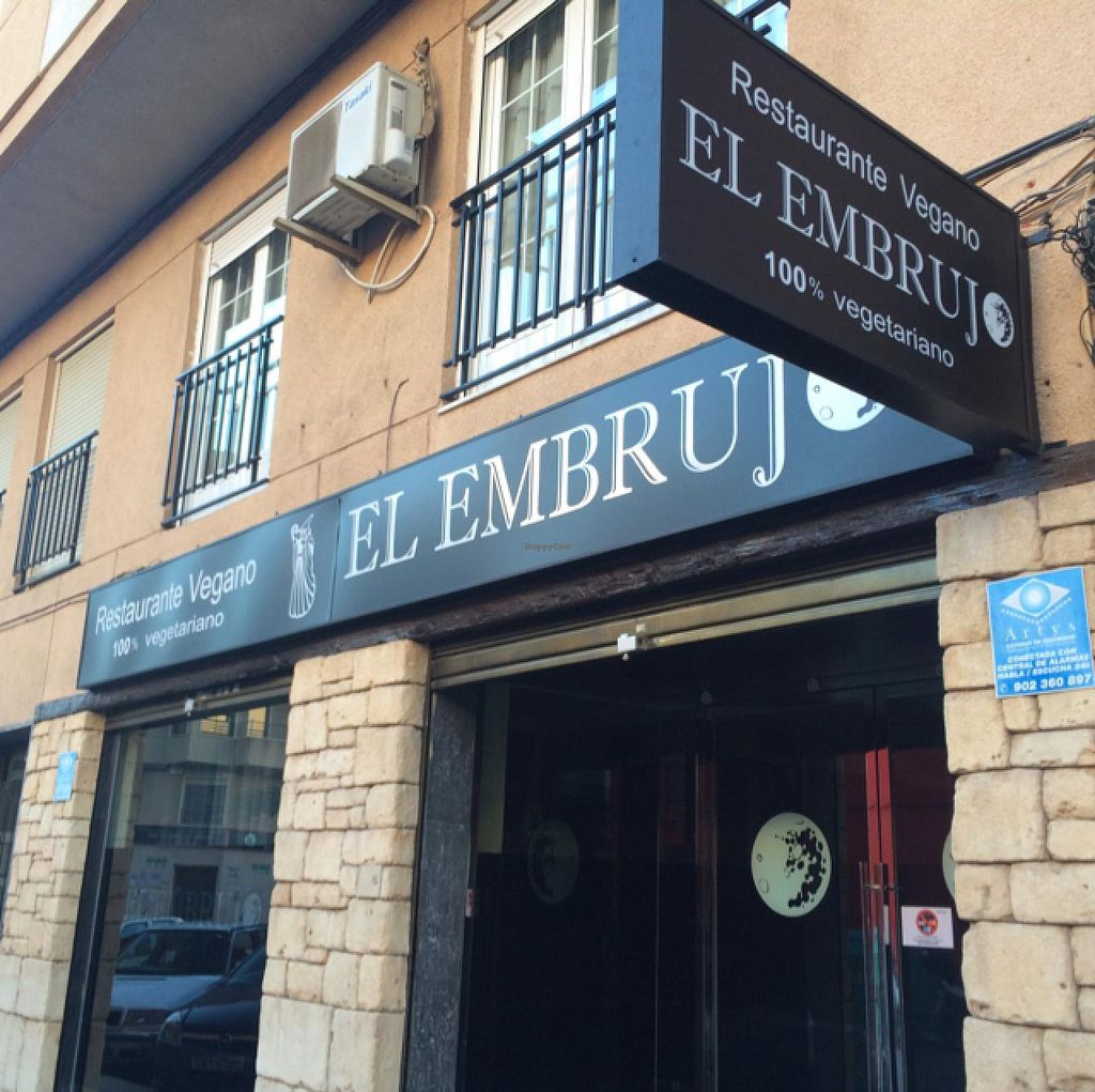 """Photo of El Embrujo  by <a href=""""/members/profile/altegoist"""">altegoist</a> <br/>100% vegetation <br/> December 19, 2014  - <a href='/contact/abuse/image/43850/88243'>Report</a>"""