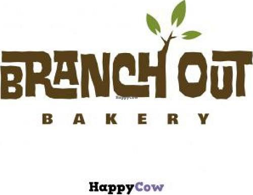 "Photo of Branch Out Bakery  by <a href=""/members/profile/tricia.enns"">tricia.enns</a> <br/>Logo <br/> December 12, 2013  - <a href='/contact/abuse/image/43906/60257'>Report</a>"