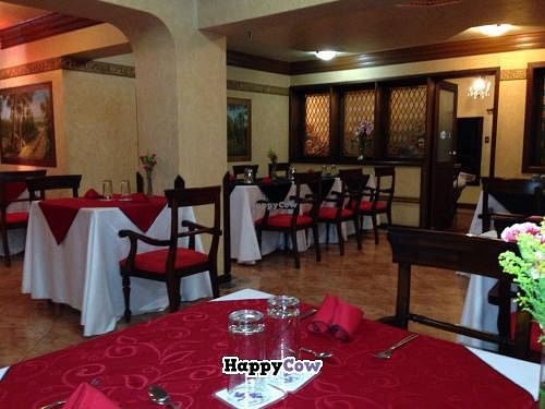 """Photo of Akemy Sushi Hosteria Restaurante  by <a href=""""/members/profile/Labylala"""">Labylala</a> <br/>Restaurant <br/> December 18, 2013  - <a href='/contact/abuse/image/44020/60498'>Report</a>"""