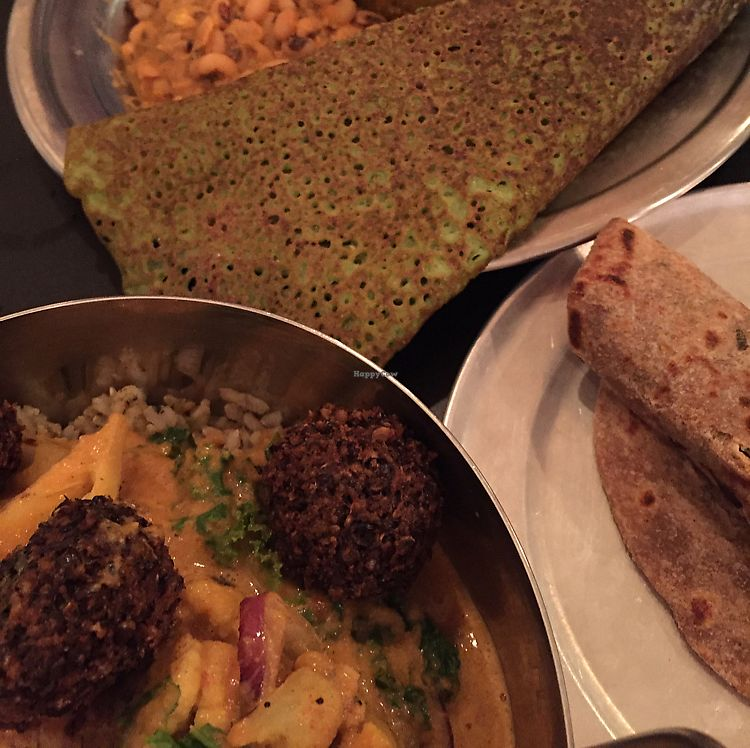 """Photo of The Sudra  by <a href=""""/members/profile/crabbykitty"""">crabbykitty</a> <br/>yum!  <br/> June 18, 2017  - <a href='/contact/abuse/image/44119/270291'>Report</a>"""