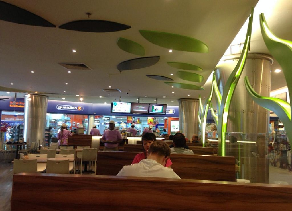 """Photo of Simple Life - Jalan Sultan Ismail  by <a href=""""/members/profile/Marina-S"""">Marina-S</a> <br/>2nd floor of Lot 10 Shopping Mall <br/> January 22, 2014  - <a href='/contact/abuse/image/44155/62916'>Report</a>"""