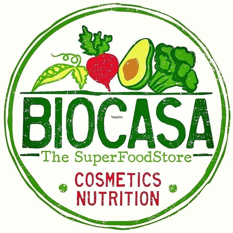 """Photo of BioCasa  by <a href=""""/members/profile/Vanda%20V"""">Vanda V</a> <br/>undefined <br/> September 30, 2016  - <a href='/contact/abuse/image/44197/178761'>Report</a>"""